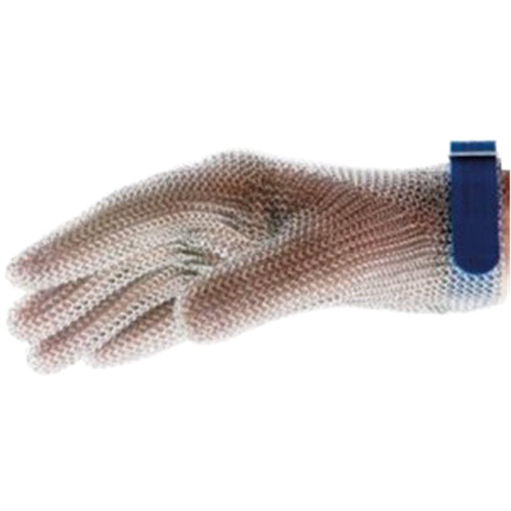 Ανοξείδωτο Γάντι Ασφαλείας Πλεκτό Valgobbia CP.00.GXL XL