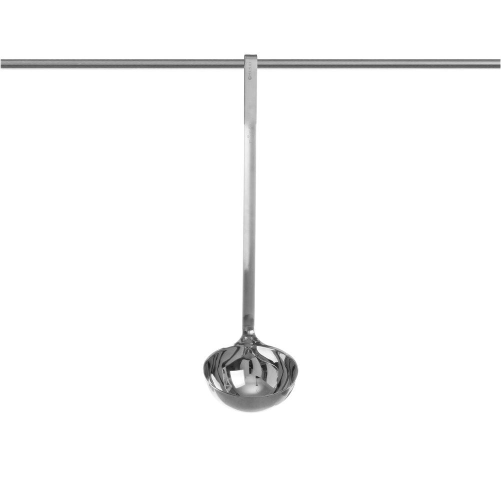 Κουτάλα Βαριάς Χρήσης 44cm Hendi 540602