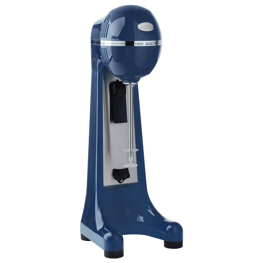 Φραπιέρα Αυτόματη 5 Tαχυτήτων Johny Eco PR AK/2-5T-PR Eco/BL Μπλε