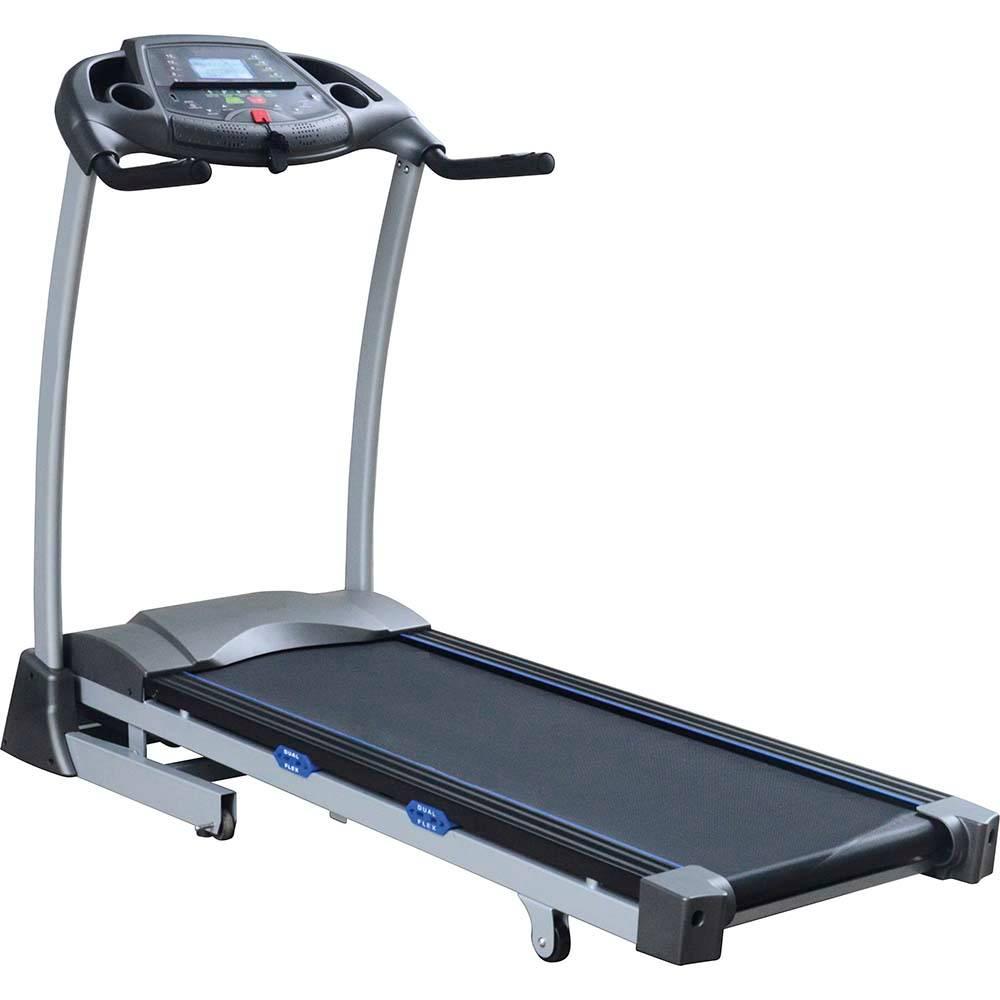 Διάδρομος Γυμναστικής Amila D225PI 92201 paixnidia hobby organa gymnastikhs diadromoi