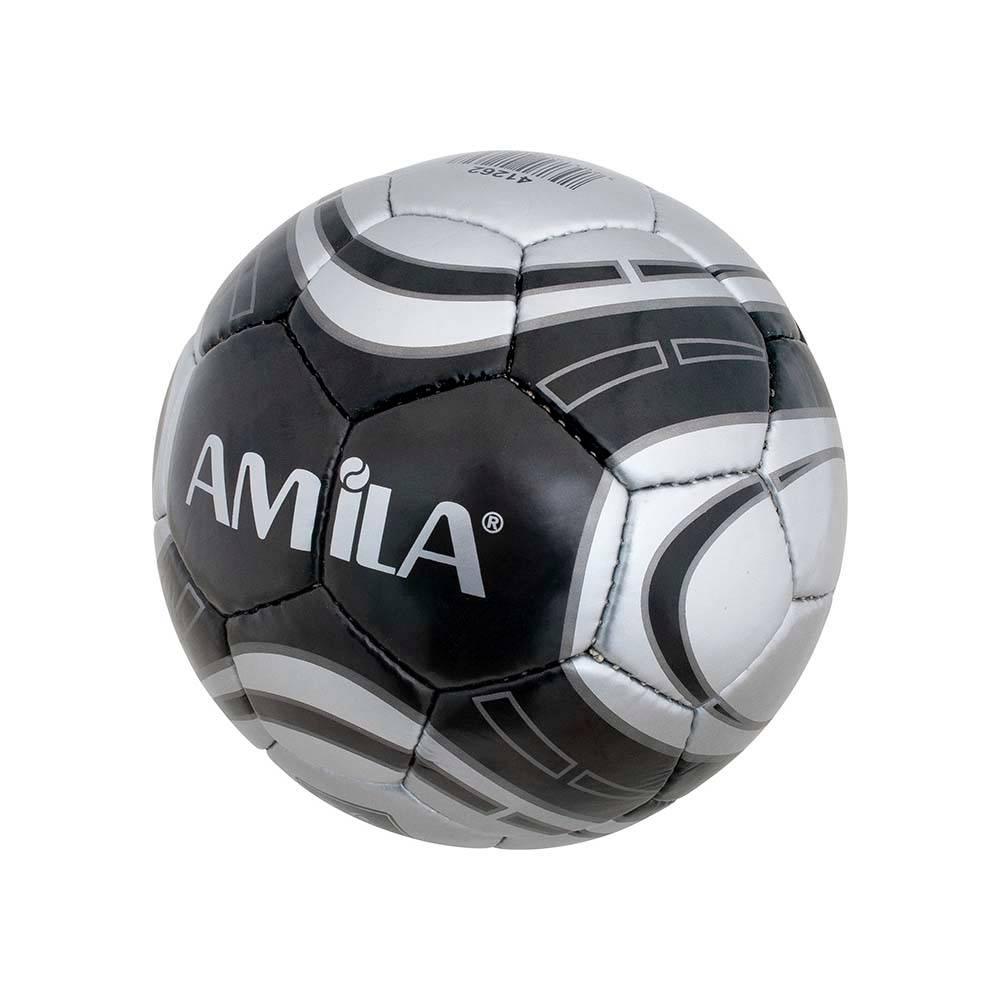 Μπάλα Ποδοσφαίρου Amila Dragao R No.4 41262 paixnidia hobby aulhmata podosfairo