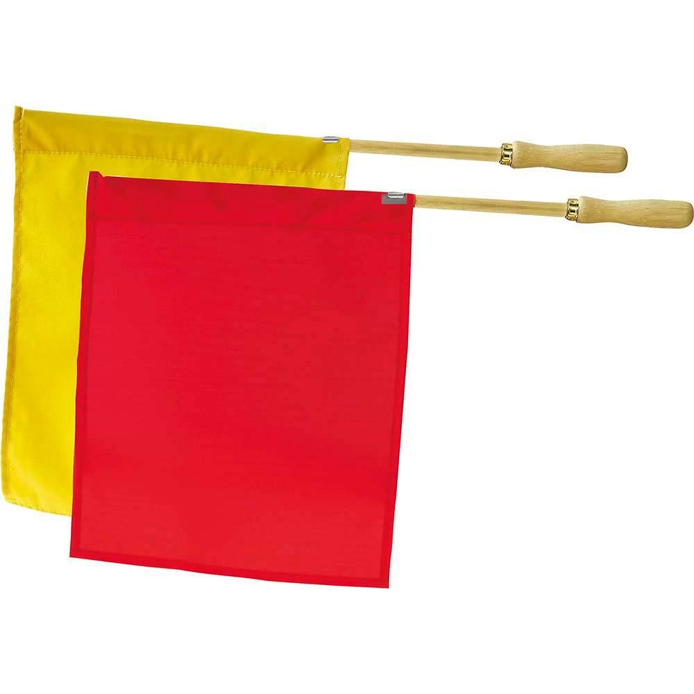 Σημαίες Διαιτησίας 41953 paixnidia hobby aulhmata podosfairo