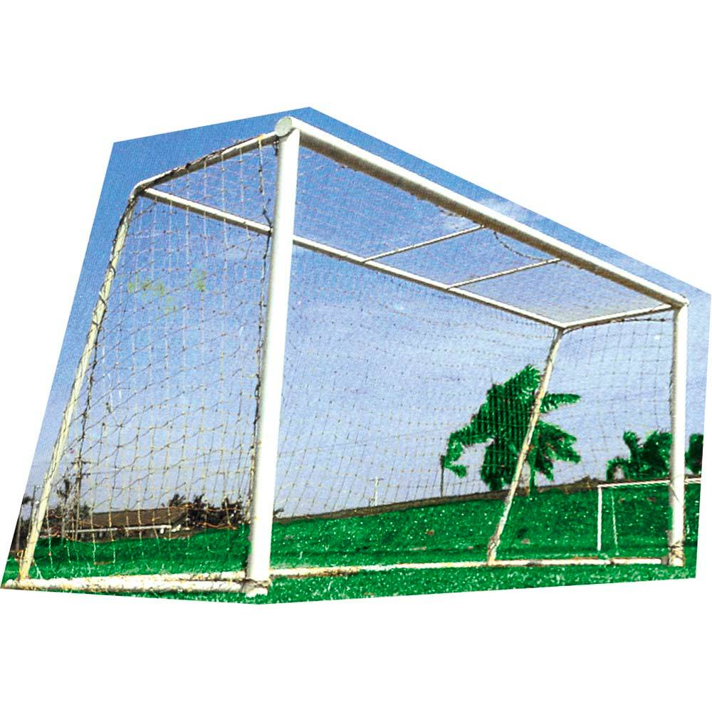 Δίχτυ Ποδοσφαίρου 750x250x200cm 44900 paixnidia hobby aulhmata podosfairo