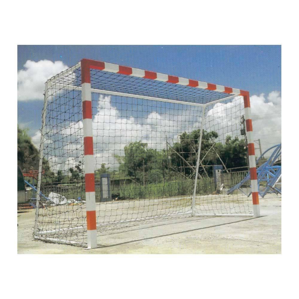 Δίχτυ Mini Soccer 300x200x100cm 44911 paixnidia hobby aulhmata podosfairo