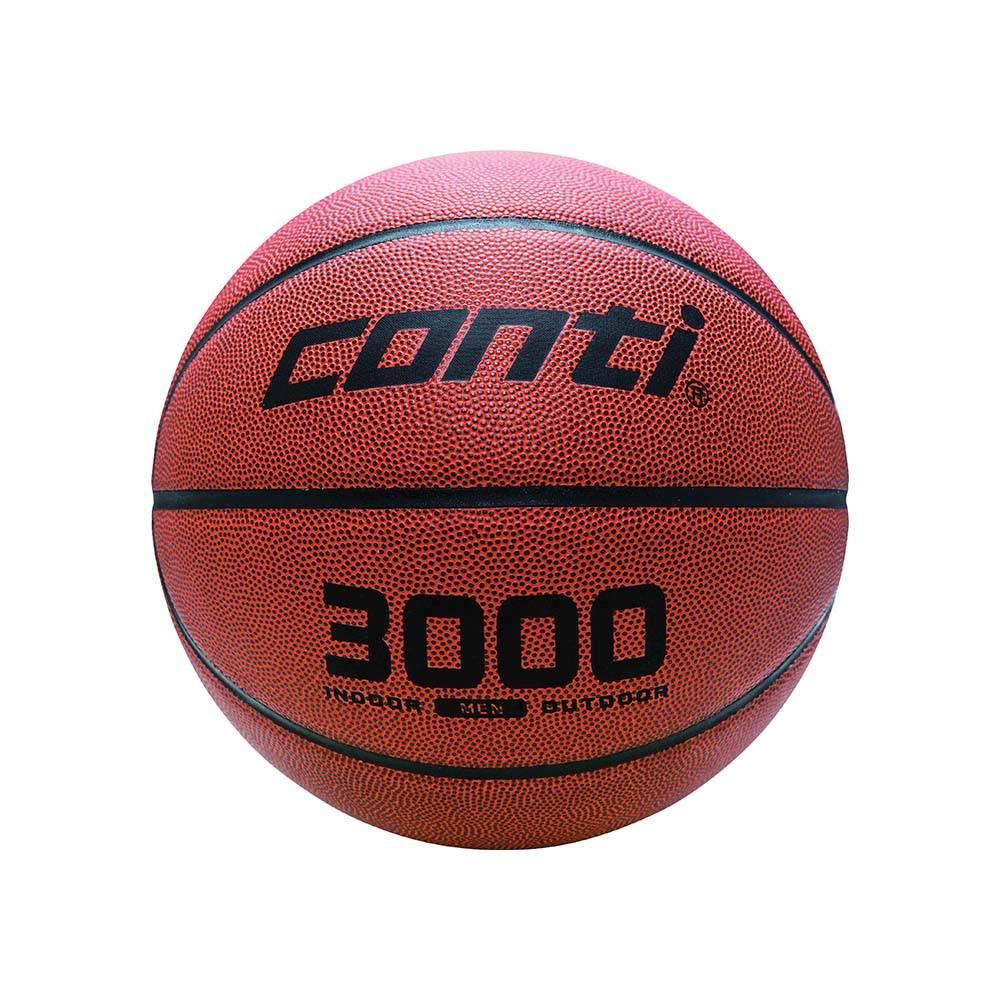 Μπάλα Μπάσκετ Νο.7 Conti BP-7 41712 paixnidia hobby aulhmata mpasket