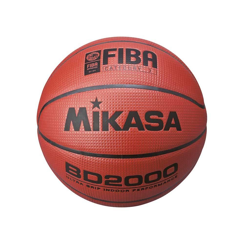 Μπάλα Μπάσκετ Mikasa BD2000 41840 paixnidia hobby aulhmata mpasket