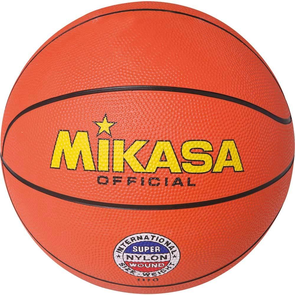 Μπάλα Μπάσκετ Μπάσκετ Mikasa 1110 41842 paixnidia hobby aulhmata mpasket