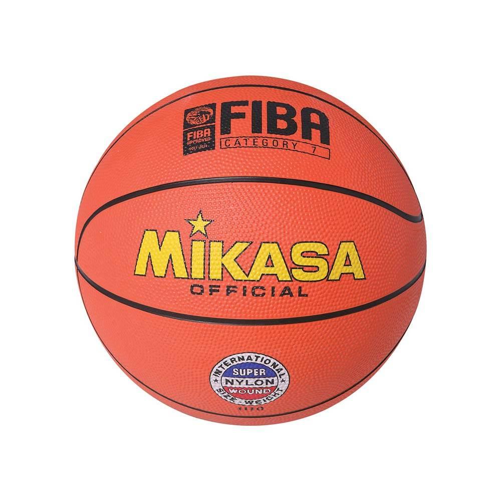 Μπάλα Μπάσκετ Μπάσκετ Mikasa 1220 41844 paixnidia hobby aulhmata mpasket