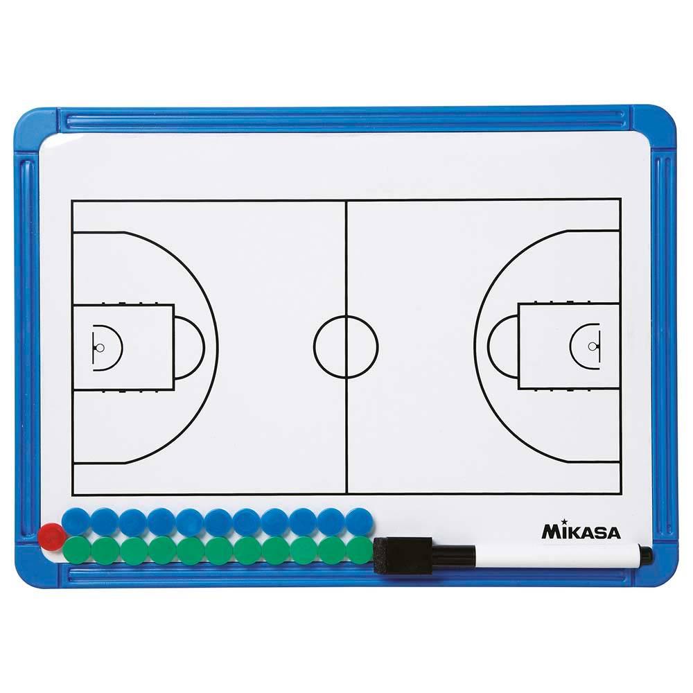 Πίνακας Προπονητή Μπάσκετ 41866 paixnidia hobby aulhmata mpasket