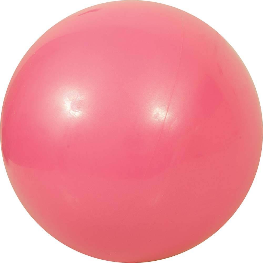 Μπάλα Ρυθμικής Γυμναστικής 16.5cm 47961 Φούξια paixnidia hobby aulhmata ryumikh gymnastikh