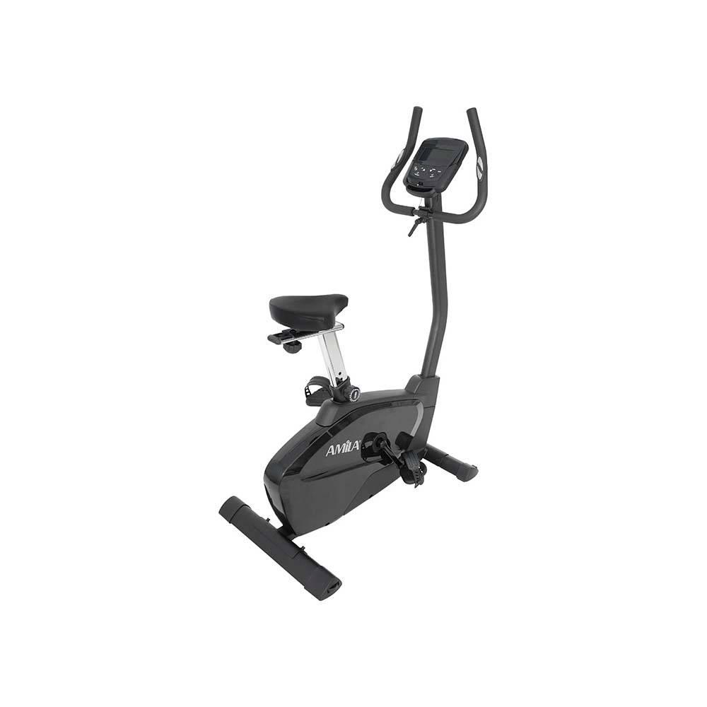 Ποδήλατο Όρθιο Amila SU135-40 43347 paixnidia hobby organa gymnastikhs podhlata
