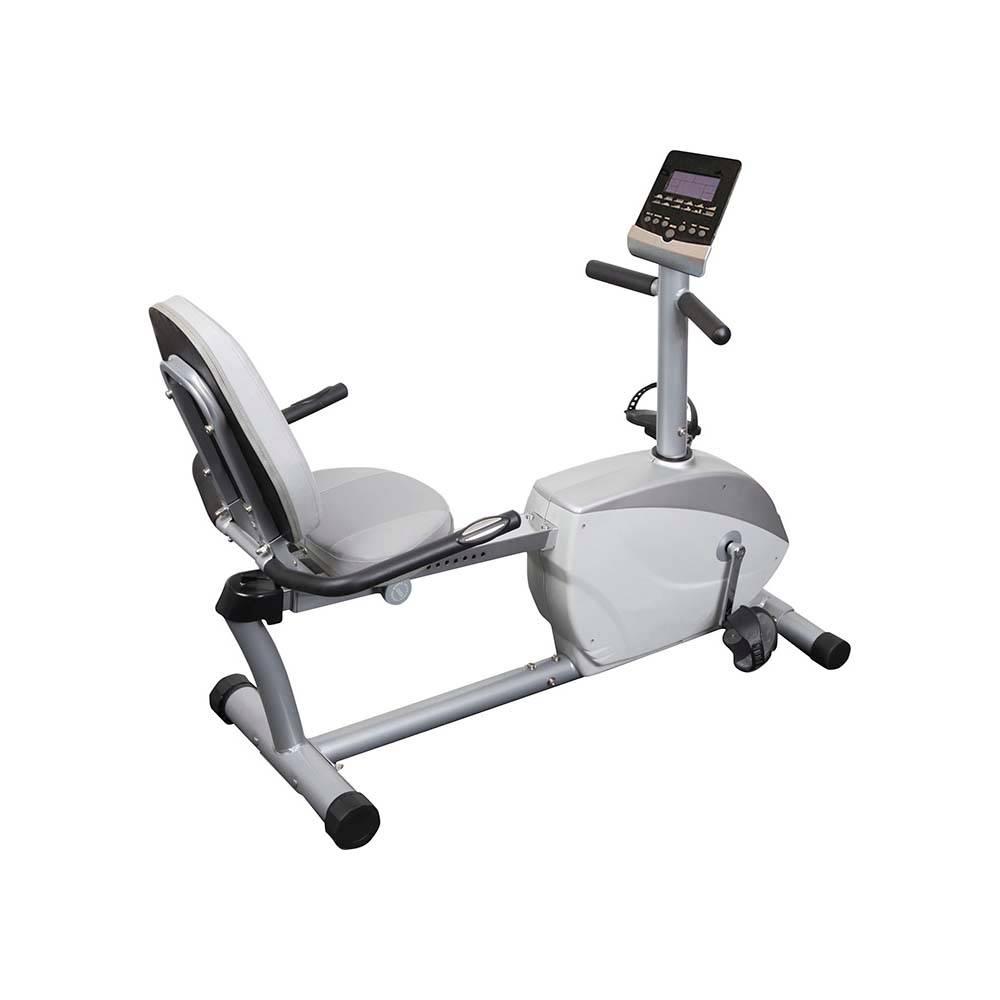 Ποδήλατο Μαγνητικό Amila KH-711R1 43262 paixnidia hobby organa gymnastikhs podhlata
