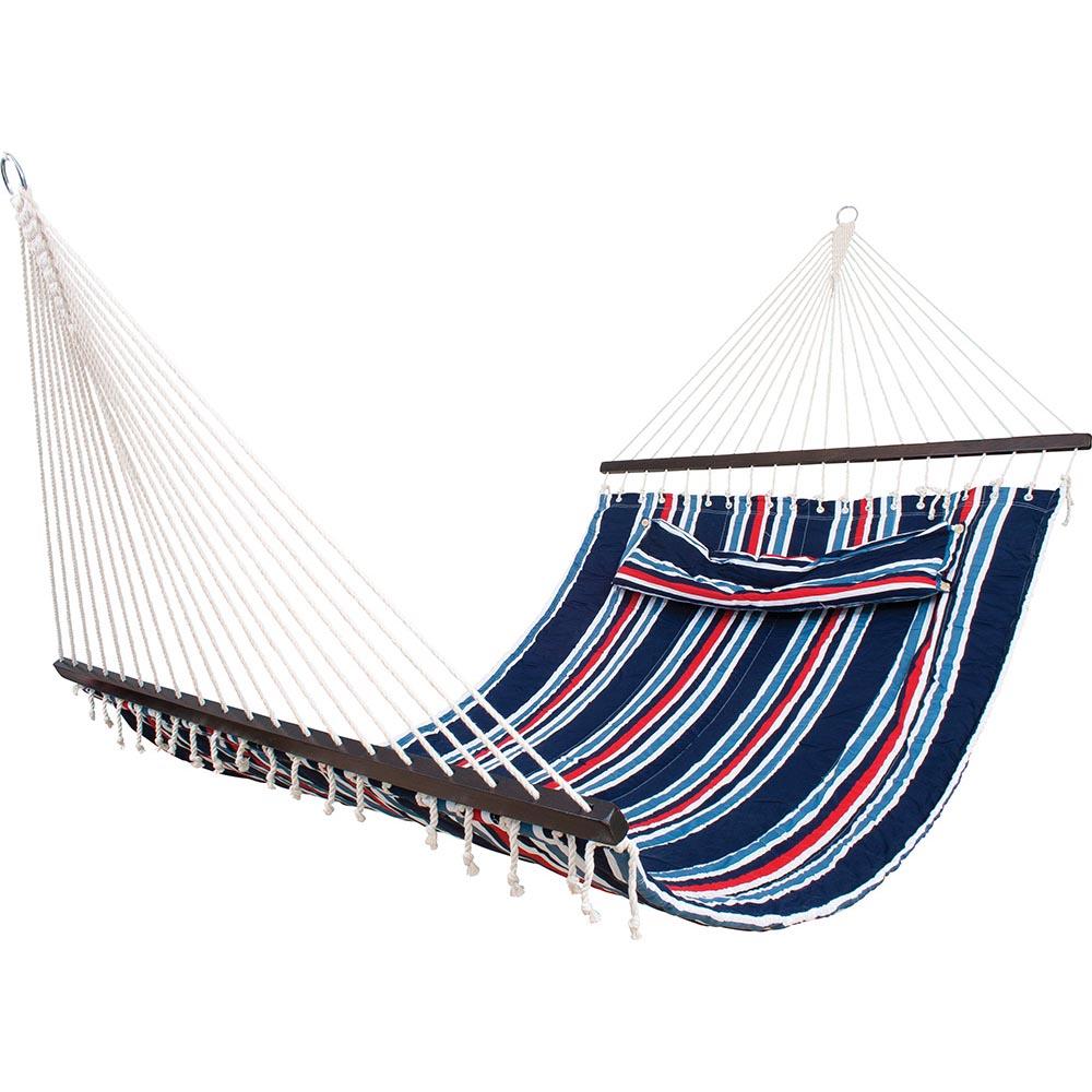 Αιώρα Διπλή Escape 12324 khpos outdoor camping epoxiaka camping aiores
