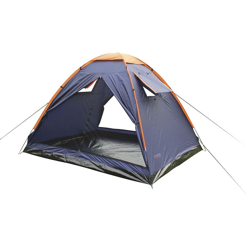 Σκηνή Escape Trail IV 11212 khpos outdoor camping epoxiaka camping skhnes