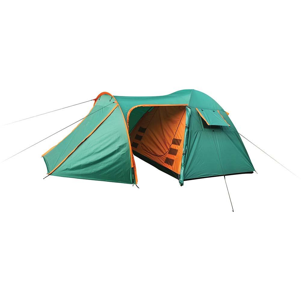 Σκηνή Escape Comfort V 11220 khpos outdoor camping epoxiaka camping skhnes