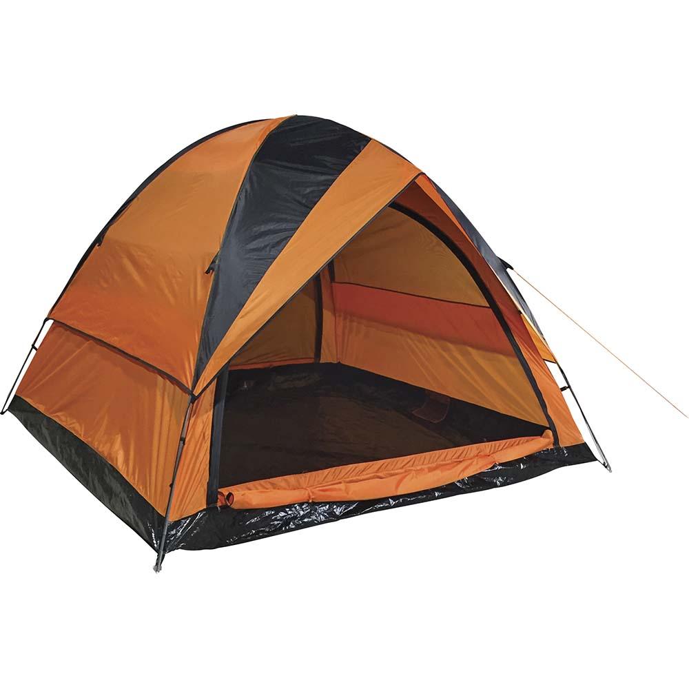 Σκηνή Escape Track V 11228 khpos outdoor camping epoxiaka camping skhnes