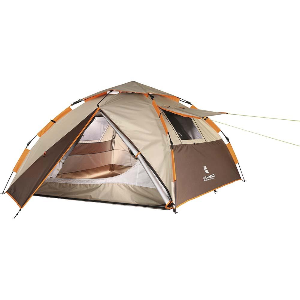 Σκηνή Escape Keumer 11229 khpos outdoor camping epoxiaka camping skhnes