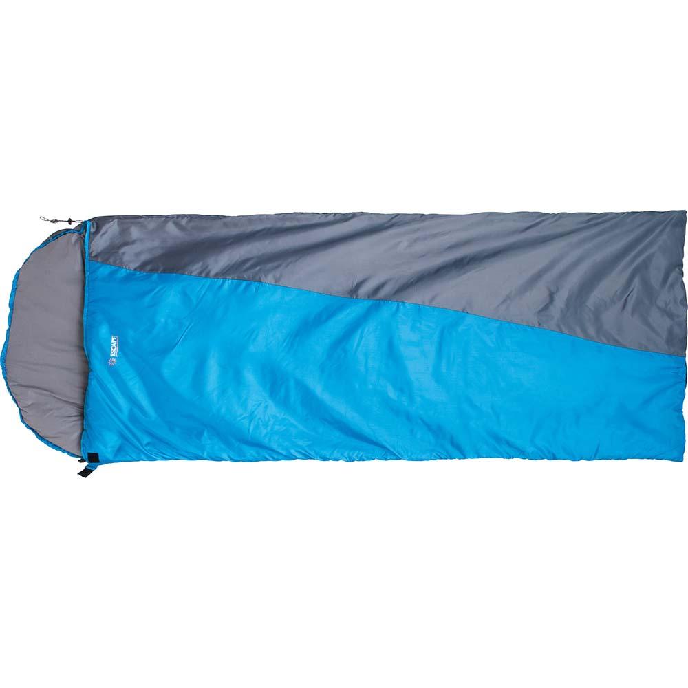Υπνόσακος Escape Semper 11692 khpos outdoor camping epoxiaka camping ypostromata ypnosakoi