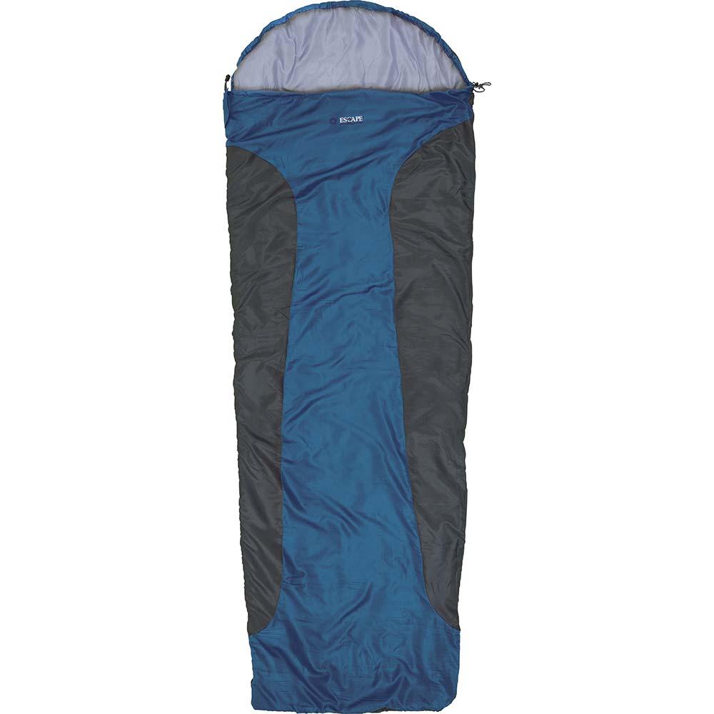 Υπνόσακος Escape Peak 11696 khpos outdoor camping epoxiaka camping ypostromata ypnosakoi