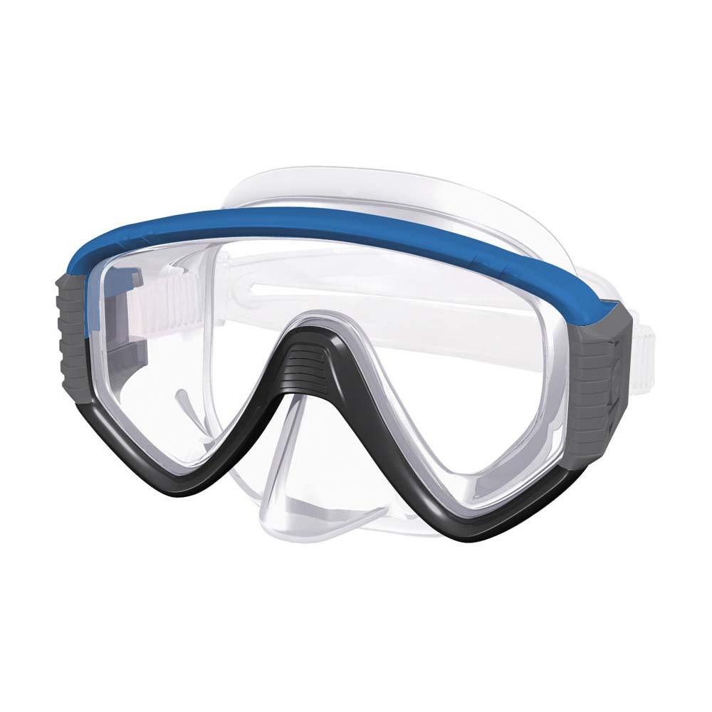 Σετ Μάσκα/Αναπνευστήρας CPP-31615 OEM 52253 paixnidia hobby diving set