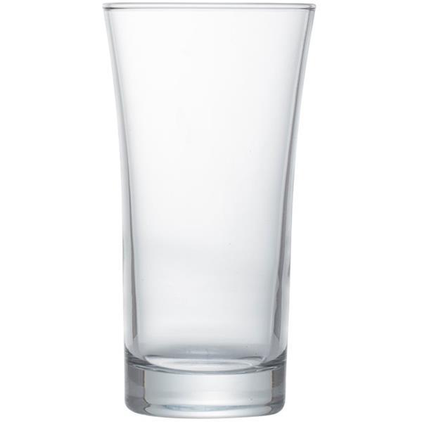 Γυάλινο Ποτήρι Μπύρας 47.5cl Uniglass Hermes 92521 Σετ 12τμχ