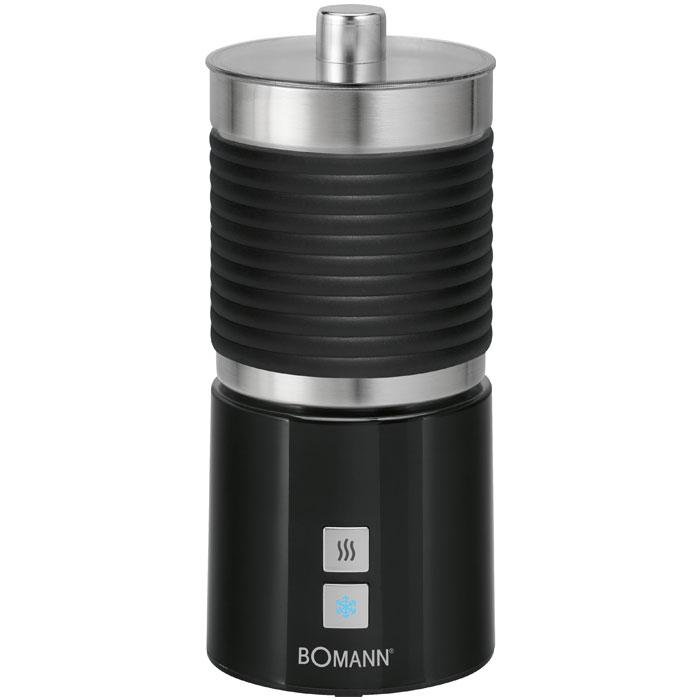 Συσκευή για Αφρόγαλα Bomann MS 479 CB hlektrikes syskeyes texnologia oikiakes syskeyes frapieres