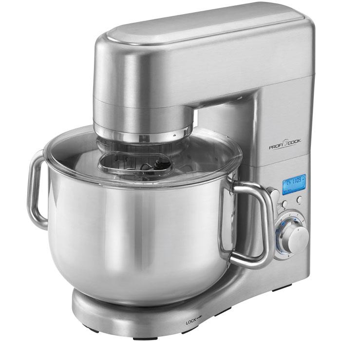 Κουζινομηχανή XXL Profi Cook PC-KM 1096