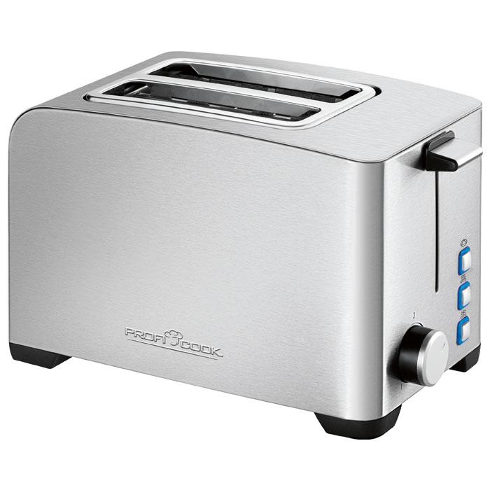 Φρυγανιέρα Profi Cook PC-TA 1082