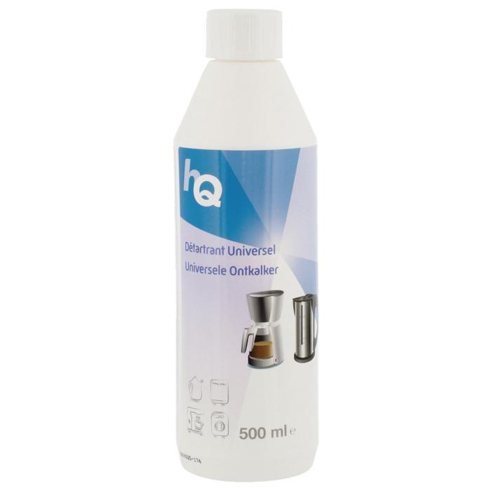 Καθαριστικό Συσκευών Θέρμανσης Νερού HQ W9-09604GF 500ml hlektrikes syskeyes texnologia oikiakes syskeyes ajesoyar