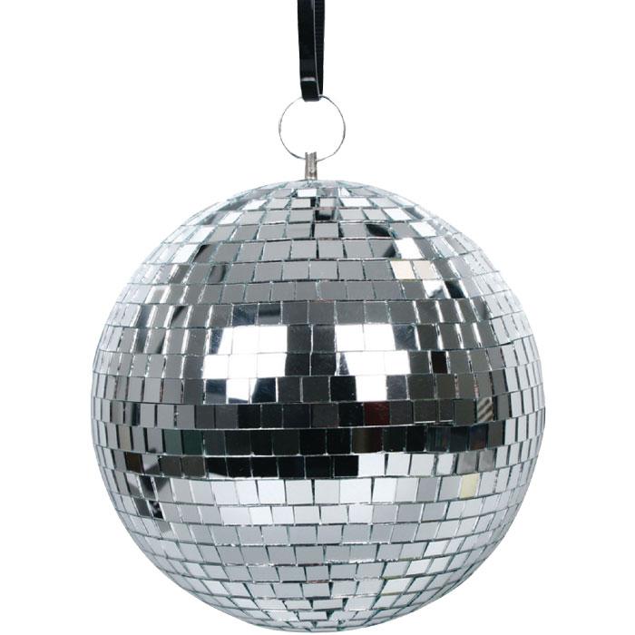 Κρεμαστή Disco Ball Καθρέπτου 20cm Valueline VLMR BALL20 paixnidia hobby gadgets diafora