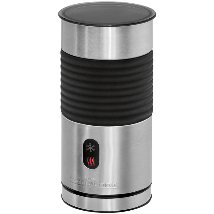 Συσκευή για Αφρόγαλα 500ml Profi Cook PC-MS 1135 650w hlektrikes syskeyes texnologia oikiakes syskeyes kafetieres