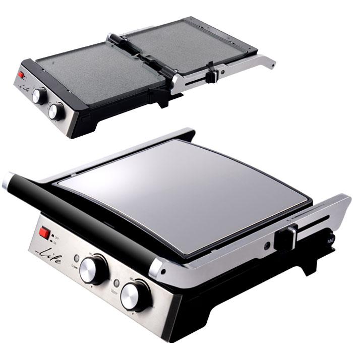 Ηλεκτρικές Συσκευές - Ηλεκτρικές Εστίες - BBQ