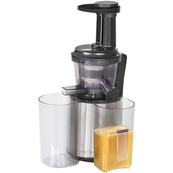 Αποχυμωτής Slow Juicer Profi Cook PC-SJ 1141
