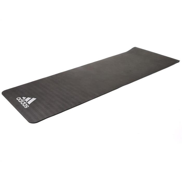 Fitness Mat Adidas ADMT-12234GR paixnidia hobby ajesoyar gymnastikhs mikroorgana proponhshs