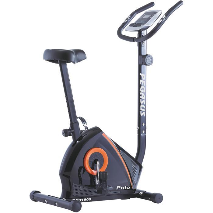 Ποδήλατο Γυμναστικής Polo BC-31500 Pegasus Π-112 paixnidia hobby organa gymnastikhs podhlata