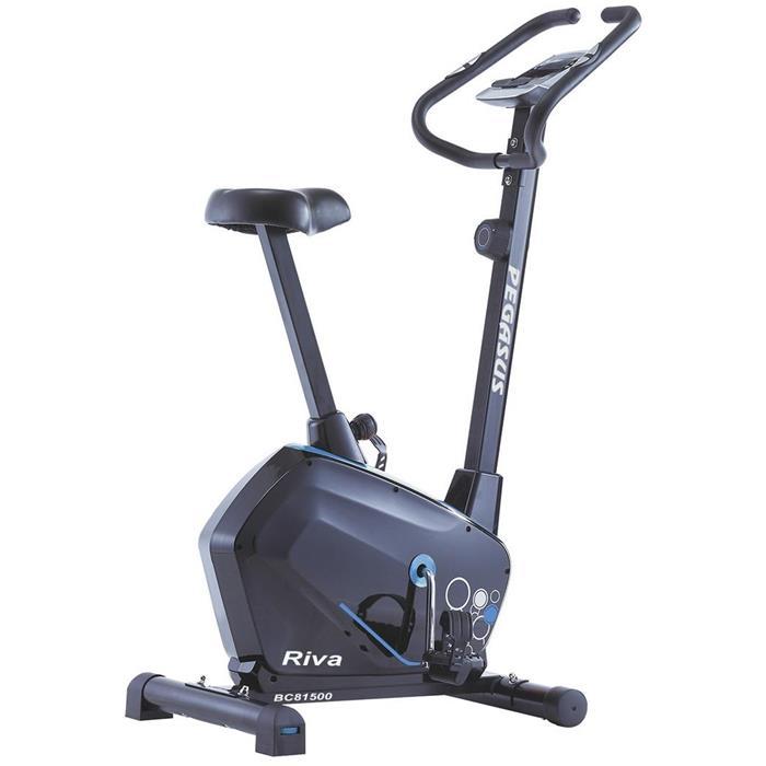 Ποδήλατο Γυμναστικής Riva BC-81500 Pegasus Π-115 paixnidia hobby organa gymnastikhs podhlata