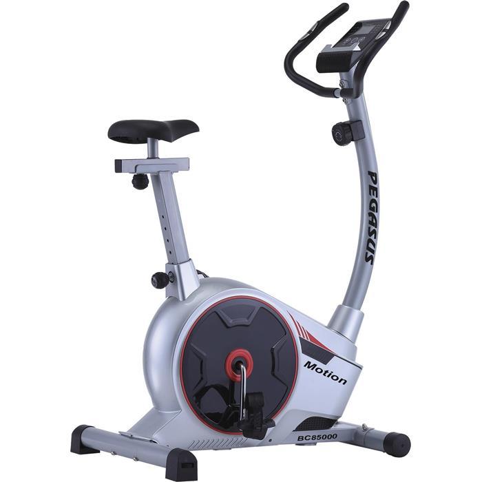 Ποδήλατό Γυμναστικής Motion BC-85000 Pegasus Π-123 paixnidia hobby organa gymnastikhs podhlata