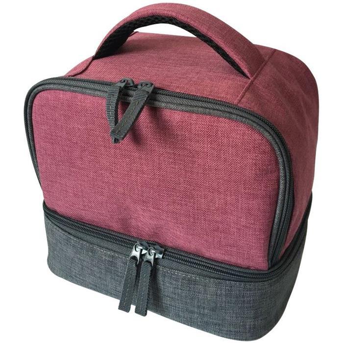 Ψυγείο Τσάντα 8L Panda Outdoor 23362