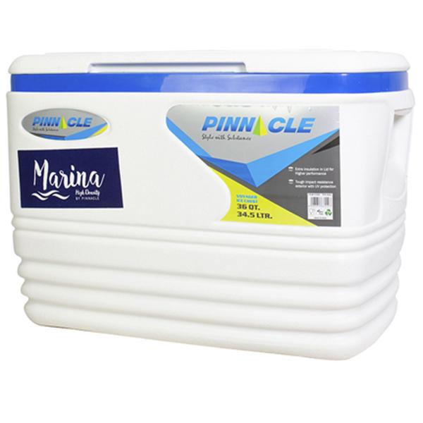 Ψυγείο Πάγου Pinnacle Marina 36Qt/34,5L