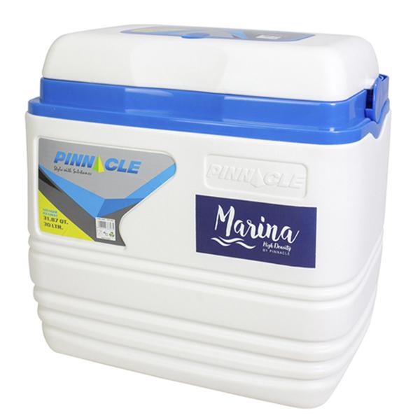 Ψυγείο Πάγου Pinnacle Marina 32L