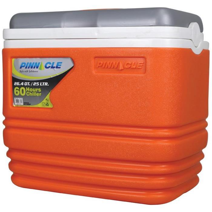 Ψυγείο Πάγου Pinnacle Primero 25L