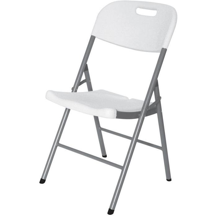 Καρέκλα Πτυσσόμενη ΙΙ 19300