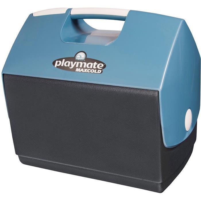 Ψυγείο Igloo Maxcold Playmate Elite 15lt