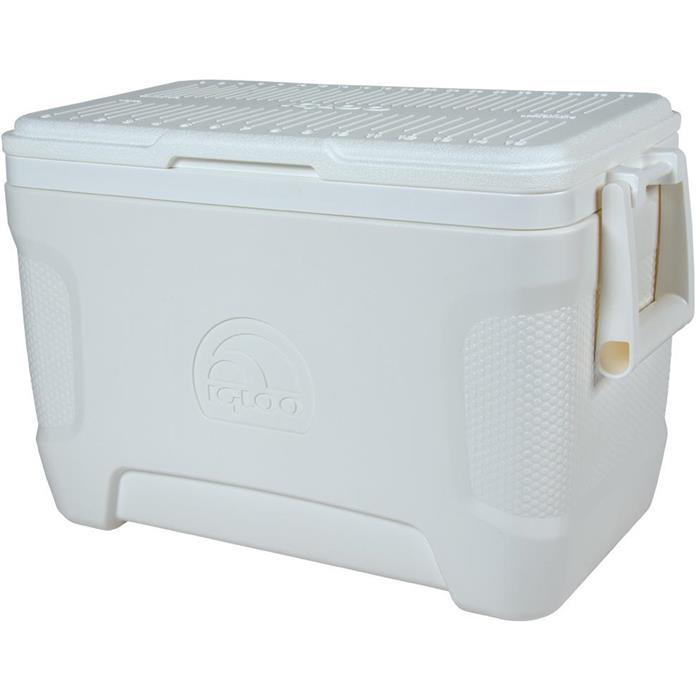 Ψυγείο Igloo Marine 25 Contour 23lt