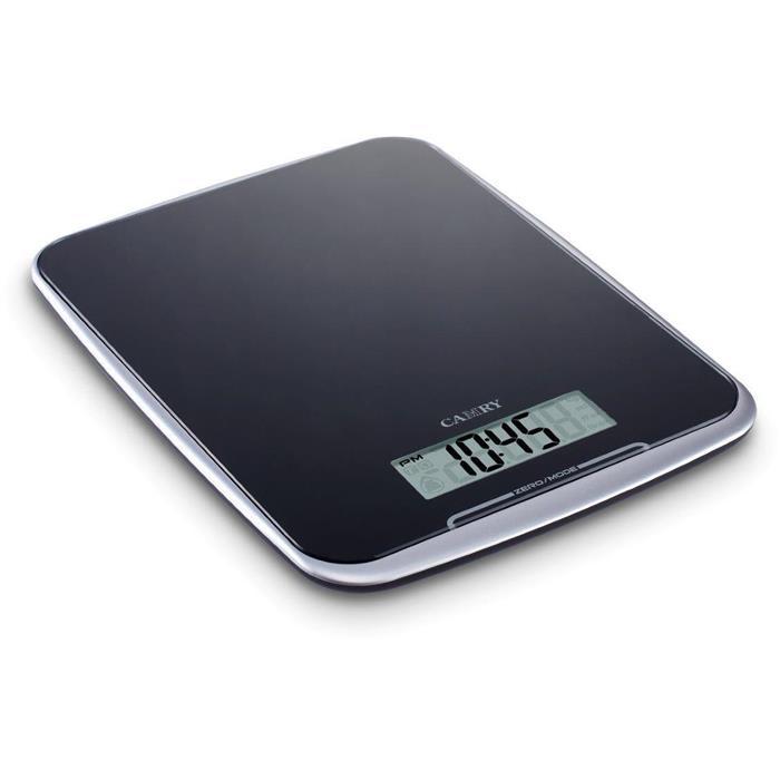 Ζυγαριά Κουζίνας Ηλεκτρονική EK9320-10kg Max Home