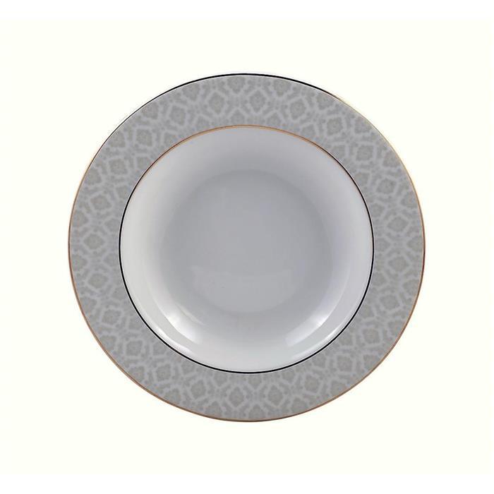Πιάτο Βαθύ 23cm 14141/G Oriana Ferelli