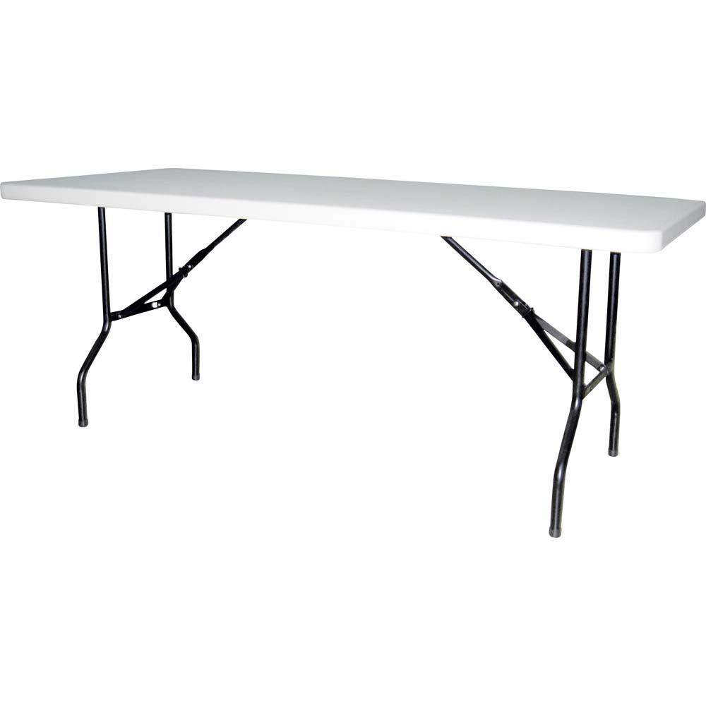 Τραπέζι Πτυσσόμενο 15500