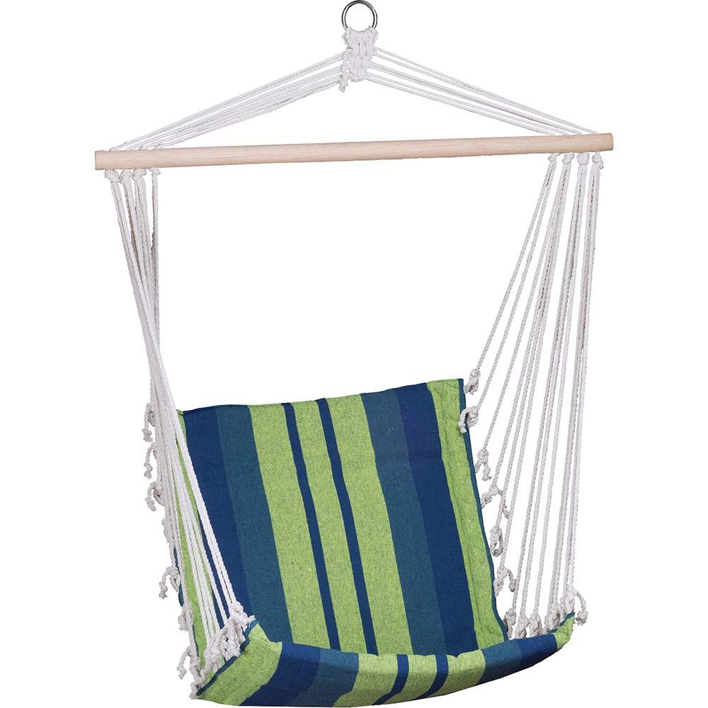 Καρέκλα-Αιώρα Κρεμαστή Escape 12327