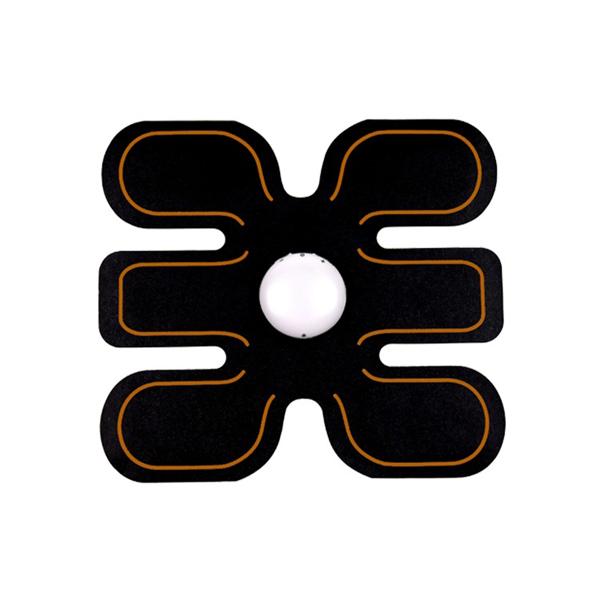 Συσκευή Ηλεκτροδιέγερσης Κοιλιακών S4-P10-6U