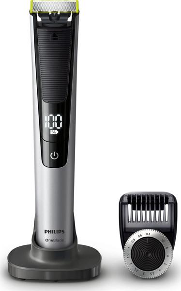 Εικόνα του προϊόντος Κουρευτική Μηχανή Philips QP6520/20